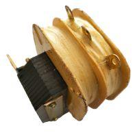厂家直销QC83-80(KL)-200型矿有变压器QC83矿用变压器品质保障