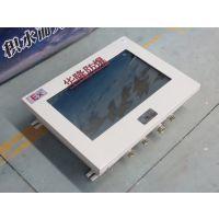 郑州工业防爆监视控制系统-防爆显示器厂家