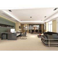 东莞松山湖室内装修、家庭装修、客厅装修中四种比较常见的布局