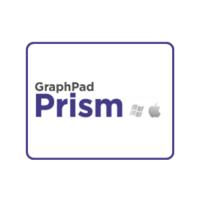 【GraphPad Prism 丨 生物统计分析软件】正版价格,医学绘图软件,睿驰科技一级代理
