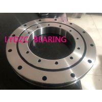 中国制造LYDZ高端主机轴承XSU/VSU/VSA/XSA/VU/VSU200644