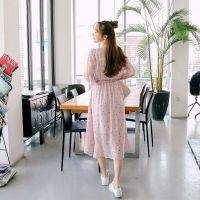 羽纱国际国内女装品牌尾货折扣女装 广州品牌服装尾货批发白色衬衫