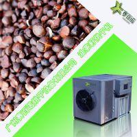 空气能油茶籽烘干机 山茶籽烘干机 箱体式热泵干燥设备 全国质保