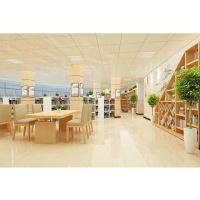 北极星对校园专业教室设计