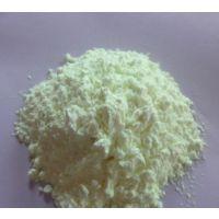 福建皮革荧光增白剂厂家/ob-1增白提亮添加量少