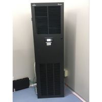 艾默生精密空调5P12.5KW单冷数据机房专用型