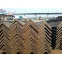 越西角钢多少钱一吨,越西角钢厂家批发价格是多少?