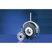 INTORQ制动器 00409977 BFK458-25E 205V 400Nm