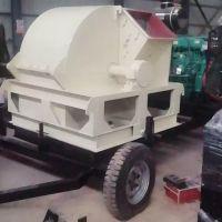 华源机械 香菇锯末机产量5吨多少钱 大型锯末粉碎机 小型粉碎机