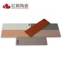 优质别墅外墙砖 外墙瓷砖 陶瓷砖 外墙通体砖 厂家热销