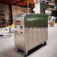 厂家直销移动蒸汽洗车机 高效率蒸汽洗车机 蒸汽洗车机生产设备