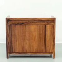 成都古典家具定制改变现代生活 人人都在找成都新中式古典实木仿古家具