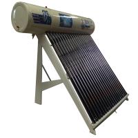 供应龙陵县太阳能安装价格