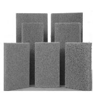 低价供应发泡水泥保温板 水泥发泡保温板 发泡水泥复合板