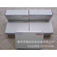 振动盘控制器 台湾PINPOIN T数字调频振动送料控制器 PFD-520R