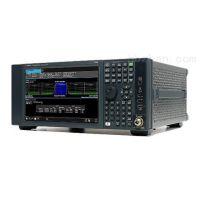 求购N9020B MXA信号分析仪|N9935A,N9936A,N9937A,N9938A