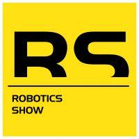 2019中国国际工业博览会-机器人展