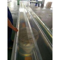 贵州省福泉市艾珀耐特frp采光板的作用