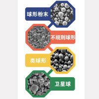 全国包邮金属合金粉末 316L铁粉 球形粉末 激光熔覆粉末