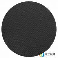 东莞厂家直销海绵打磨垫 EVA缓冲打磨盘 抛光海绵垫