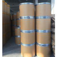 油墨防堵剂 增滑剂 防堵塞助剂 添加剂