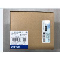 欧姆龙/OMRON CP1H-XA40DR-A 可编程控制器