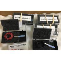 KUNKLE 阀门0337-J01-AKE 【欢迎选购】