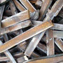 铝合金回收厂家加工-铝合金回收厂家-婷婷物资回收部