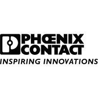 德国PHOENIX(菲尼克斯)继电器、PHOENIX插头、菲尼克斯总线模块(特价促销)