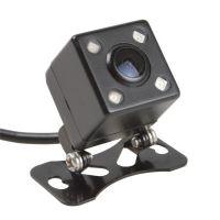 跨境电商货源 热卖夜视摄像头420TVL 170度广角镜头