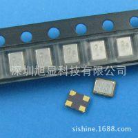 SG-310SCF 12MHZ 3225 无源贴片晶振 EPSON贴片石英晶振 原装正品