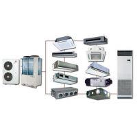 格力空气能热水器商用机10P匹 格力KFXRS-38II 商用空气能销售