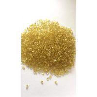 (原厂原包)PEI美国基础创新1000-1000琥珀耐高温阻燃塑胶原料