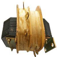 汇坤正品 QC83(KL)-200V型 矿用变压器 安全可靠 干式变压器厂家