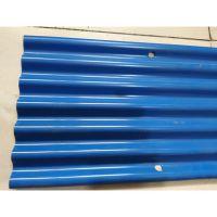 冷却塔多波收水器厂家 PVC材质 冀州亿恒