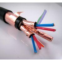 安徽绿宝YJV2*2.5电线电缆