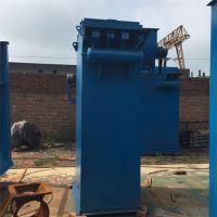 沧州引领机械设备制造有限公司