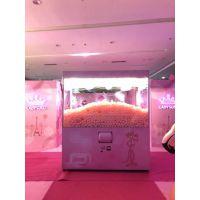 大型扭蛋机巨型扭蛋机大型商城超市展览互动道具