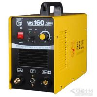 大量供应ZX7-160T 逆变式直流手工电弧焊机 电焊机生产厂家直销