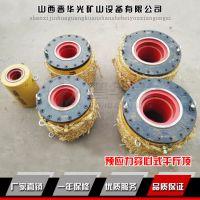 四川张拉用前卡式千斤顶设备 高压电动油泵多少钱 欢迎选购
