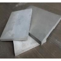 进口M11800轧制镁合金板,M11800化学成分及性能