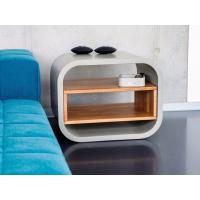CO33家具简约风格客厅电视柜卧室床头柜