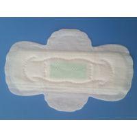 红豆杉卫生巾、石墨烯卫生巾、茶多酚卫生巾、DM硅藻卫生巾、艾草艾蓉卫生巾