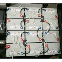 电动观光车电瓶,电动观光车蓄电池,电动观光车电池