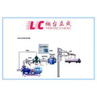 定量槽车计量系统、江苏定量装车、定量装桶、质量计量控制系统