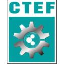 第十一届上海国际化工泵、阀门及管道展览会