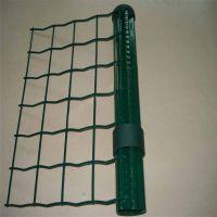 厂家低价处理/绿色围栏网/圈地护栏网/一卷30米长荷兰网/可根据客户要求定做