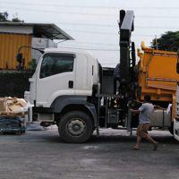 香港液晶屏回收、退港货物销毁处理、手机配件销毁处理、香港交换机处理