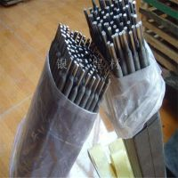 模具焊条 D317模具焊条 堆焊焊条
