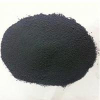 重庆金属微硅粉加密硅粉 混凝土砂浆专用硅粉供应